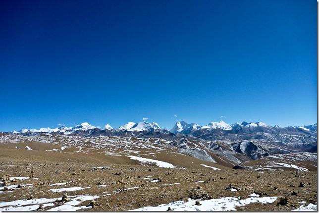 101105_P1020446_China, in Tibet, zur Grenze, Himalaya
